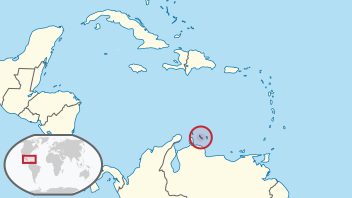 File:Location Curacao.png
