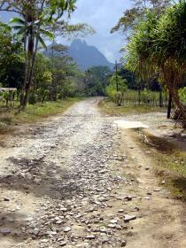 Secondary roads panama.jpg