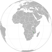 File:Location Malawi.png