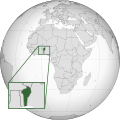 Location Benin.png