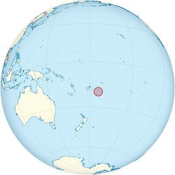 File:Location Tonga.png