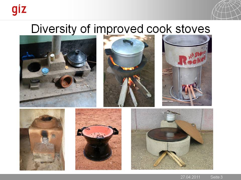 Batterie de cuisine the rock definition of stove stove - Batterie de cuisine the rock ...