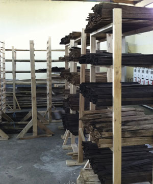 African Bamboo Storage.png