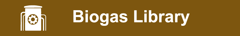 Biogas Library