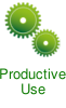 Icon-Productive Use.png