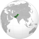 File:Location Pakistan.png