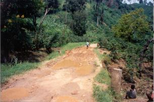 File:Unpaved road.jpg
