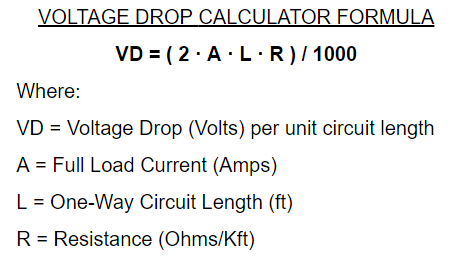 How to calculate volt ampere electrical calculation youtube.