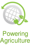 Icon-agriculture.png