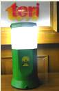 TERI Regular LED Lantern.png