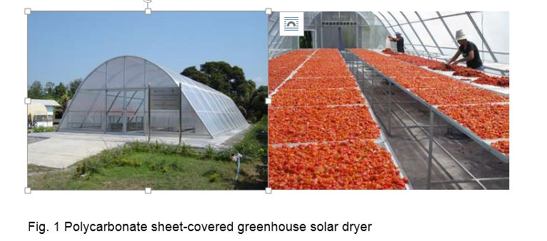 Development and Dissemination of Polycarbonate Sheet-covered ... on small aquaponics greenhouse, small garden greenhouse, small heated greenhouse, build small greenhouse, small greenhouse construction, small greenhouse heating, diy small greenhouse, small hydroponic greenhouse, small greenhouse kits, small space greenhouse, homestead greenhouse, small metal greenhouse, small commercial greenhouse, small wood greenhouse, small home greenhouse, small hobby greenhouse, small greenhouse design, small sunroom greenhouse, straw bale greenhouse, small greenhouse foundation,