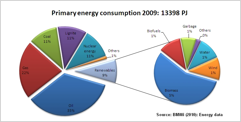 Primary energy consumption.neu.JPG