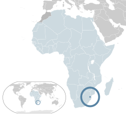 File:Location Swaziland.png