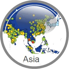 Urban Growth Asia.jpg