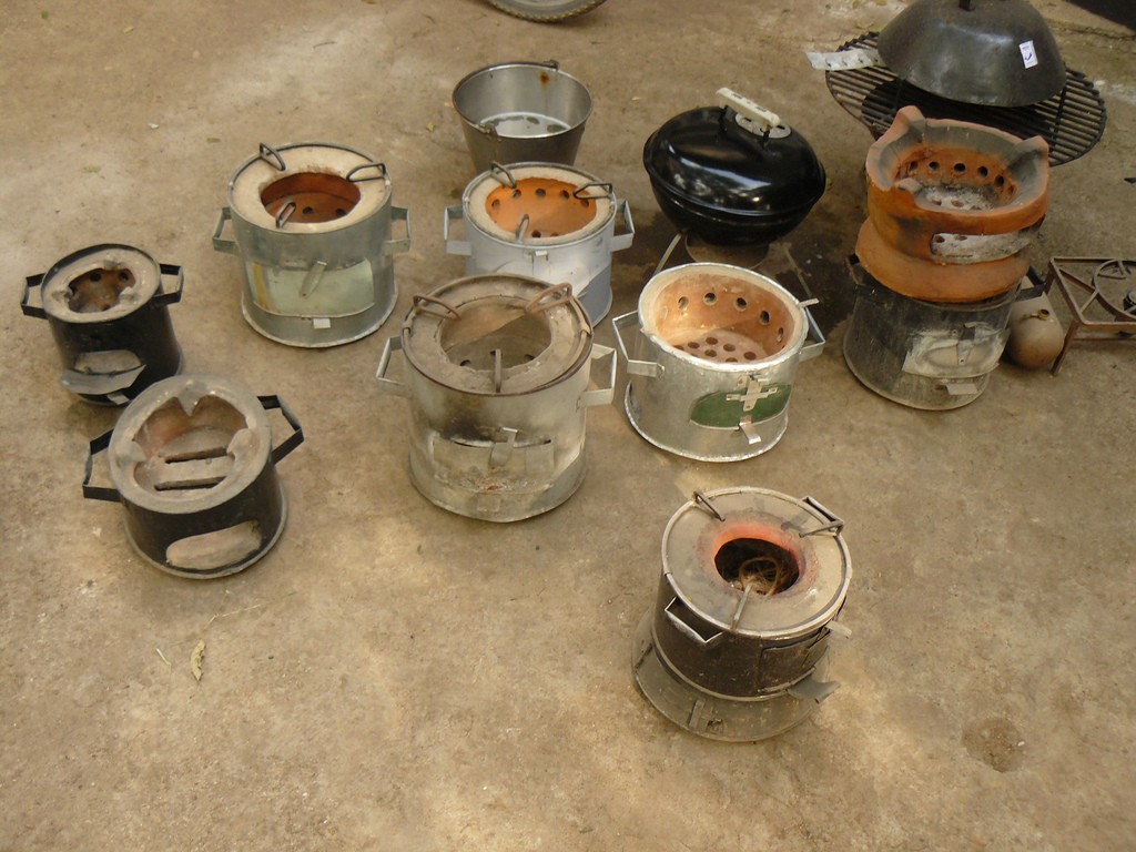 The Cookswell East African Jiko museum - 20+ years of cookstoves.jpg