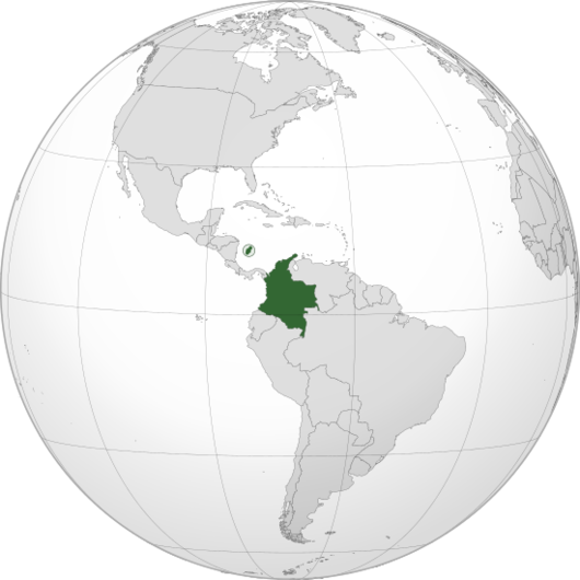 File:Location Colombia.png