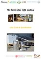 User Guide - On-farm Solar Milk Cooling System.pdf