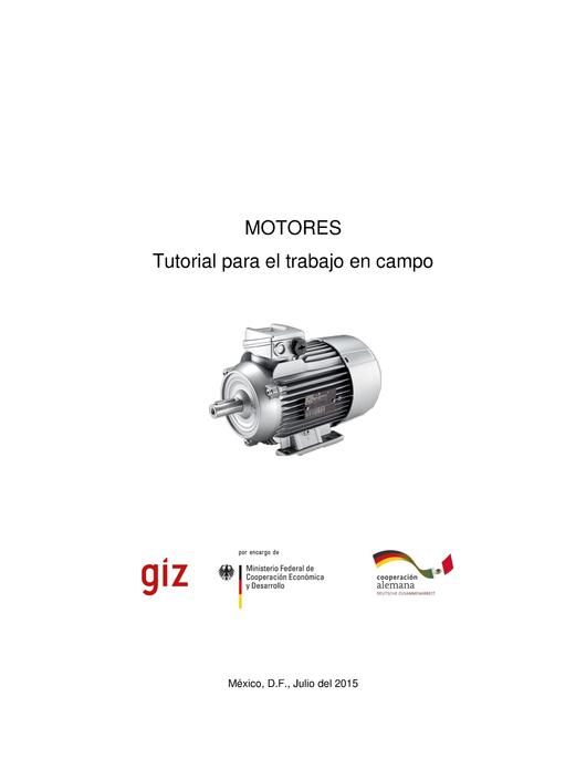 File:GIZ Tutorial Motores 2015.pdf