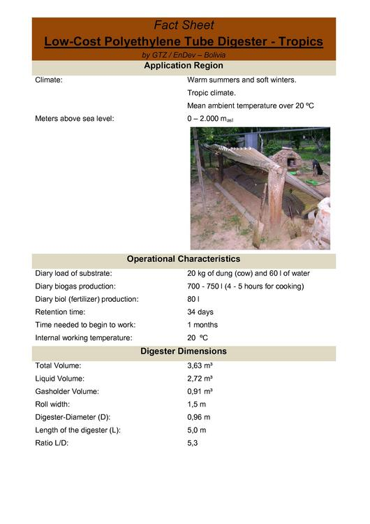 File:Fact sheet 01 2010 low-cost polyethylene tube digester tropics bolivia.pdf
