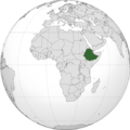 Location Ethiopia.png