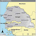 Map of Senegal.jpg