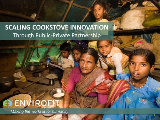 File:Scaling Cookstove Innovation - Harish Anchan Envirofit Bonn 2013.pdf