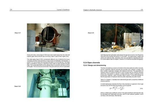 File:Laymans book - how to develop a small hydro site 128-266.pdf