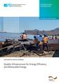PTB project LAC Energy 95309 EN.pdf