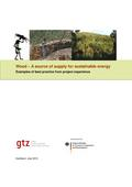 File:2010 0811 GTZ HERA Wood - A source of supply for sustainable energy.pdf