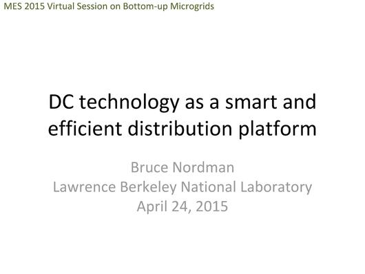 File:Direct Current (DC) Technology as a Smart and Efficient Distribution Platform.pdf