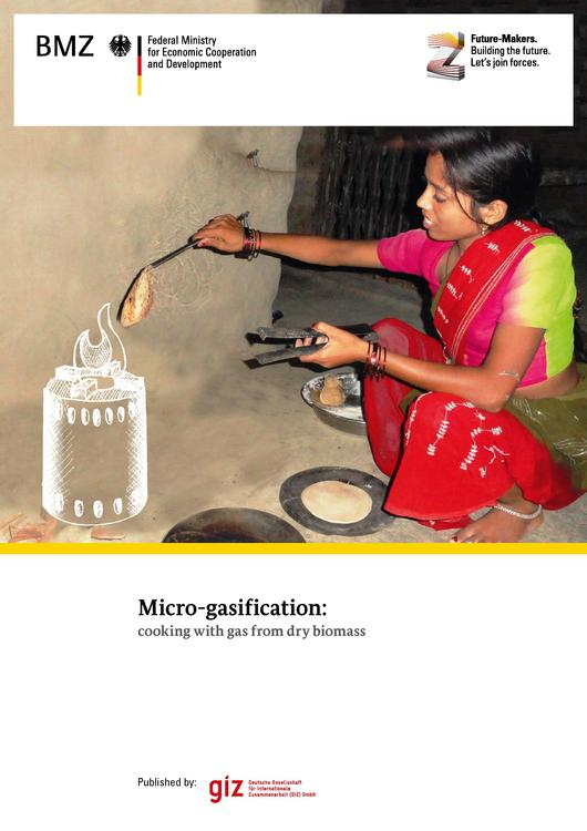 File:Micro Gasification 2.0 Cooking with gas from dry biomass.pdf