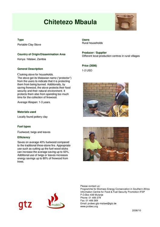 File:GTZ Malawi-Stove Fact Sheet Portable Clay 2008.pdf