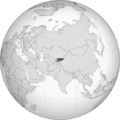 Location Kyrgyzstan.png