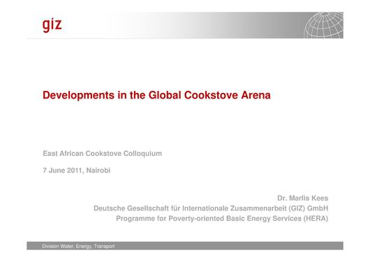 File:Development in the Global Cookstove Arena.pdf