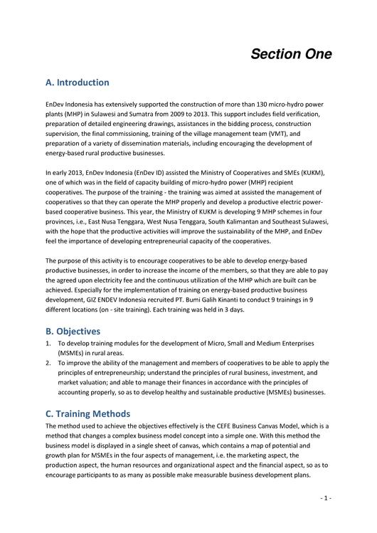 File:Productive Activities - MHP Cooperative (ENG) pdf