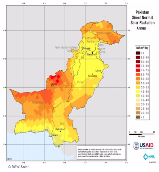 File:Solar radiation Pakistan Aguilar 2016.png