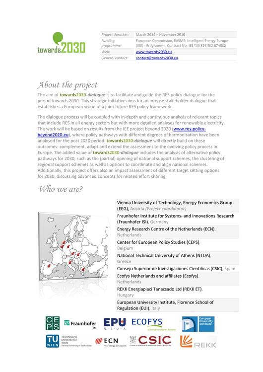 File:Carbon Pricing Outside the EU.pdf