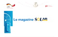 1ère Magazine Solaire Tunisienne.png