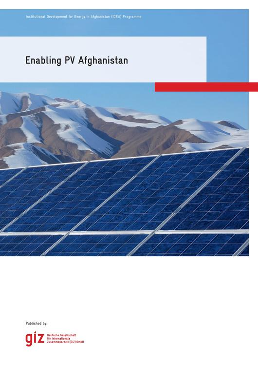 File:1.Enabling PV Afghanistan- Report.pdf