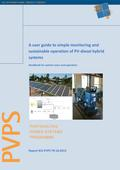 A User Guide to Simple Monitoring and Sustainable Operation of PV-diesel Hybrid Systems.pdf