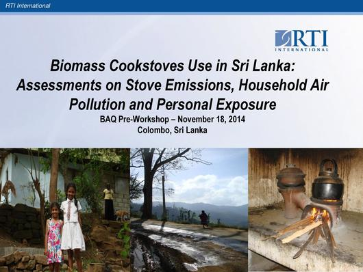 File:Biomass Cookstoves Use in Sri Lanka.pdf