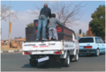 Own account vehicle freight transport in Johannesburg.png