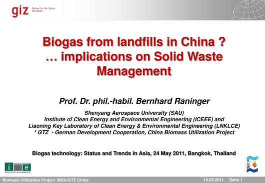 File:Biogas from Landfills in China.pdf
