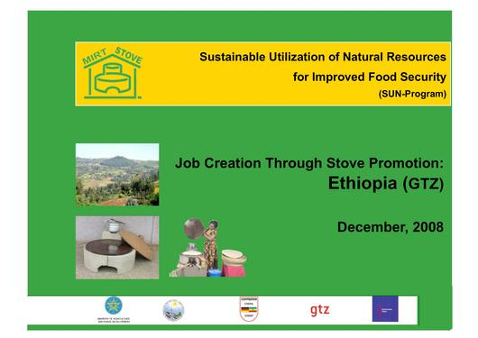 File:GTZ Ethiopia Job creation trough stove promotion 2008.pdf