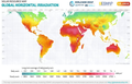 Global Horizontal Solar Irradiation.png