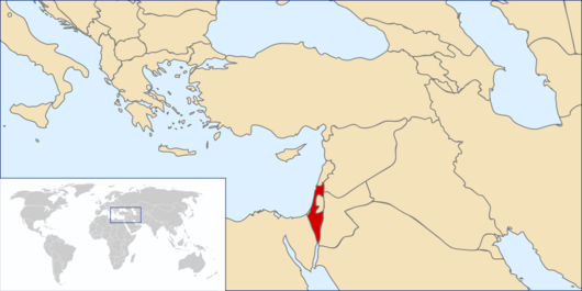 File:Location Israel.png