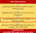 MHP implementation and its consequences.png