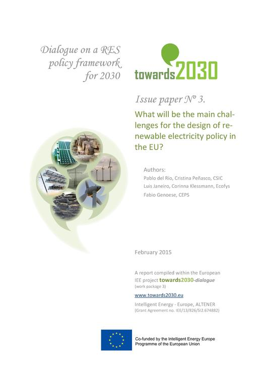 File:What Will be the Main Challenges for the Design of Renewable Electricity Policy in the EU?.pdf