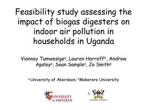 File:Assessing the Impact of Biogas Digesters on Indoor Air Pollution in Households in Uganda.pdf