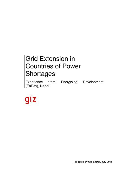 File:Grid Extension in Countries of Power Shortage.pdf
